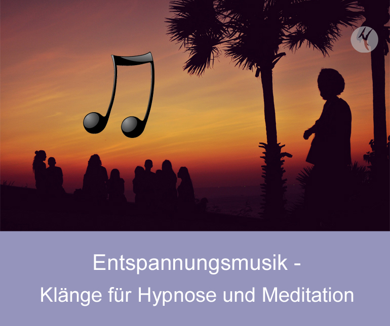 entspannungsmusik-fuer-hypnose-meditation