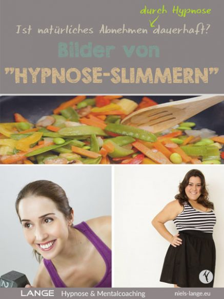Hypnose-Slimmer