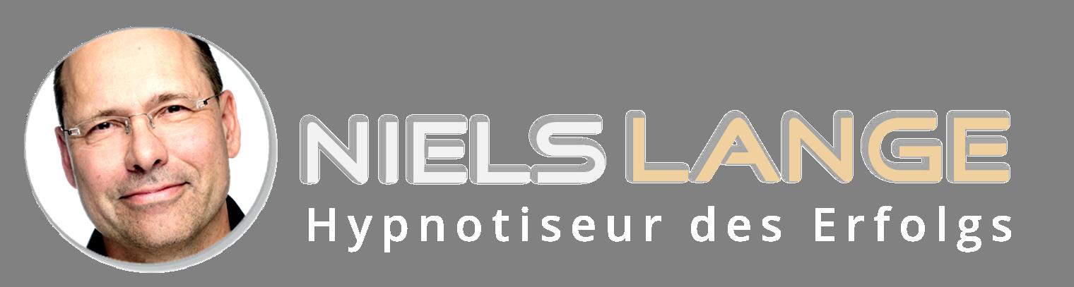 Niels Lange – Hypnotiseur des Erfolgs