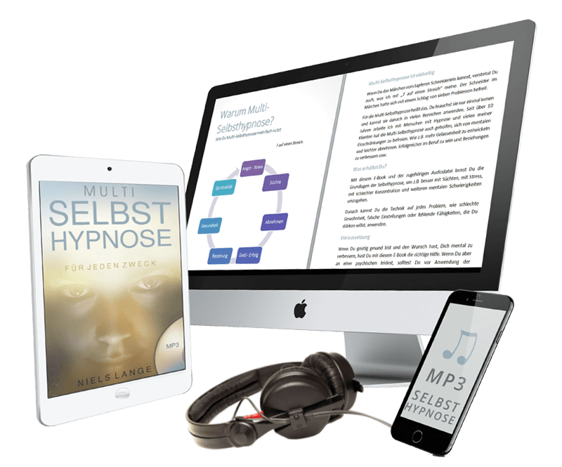 Multi-Selbsthypnose-E-Book-MP3