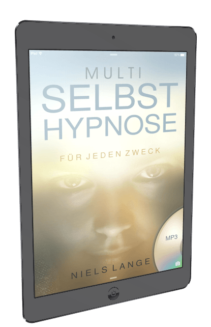 Selbsthypnose Anleitung eBook